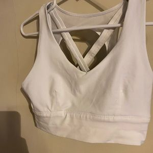Born Primitive bra size M